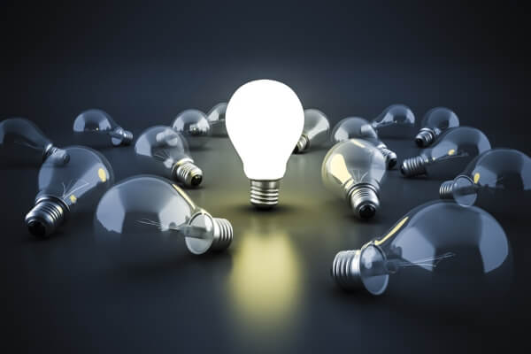 Reduce Your  Energy Costs with Predictive SON
