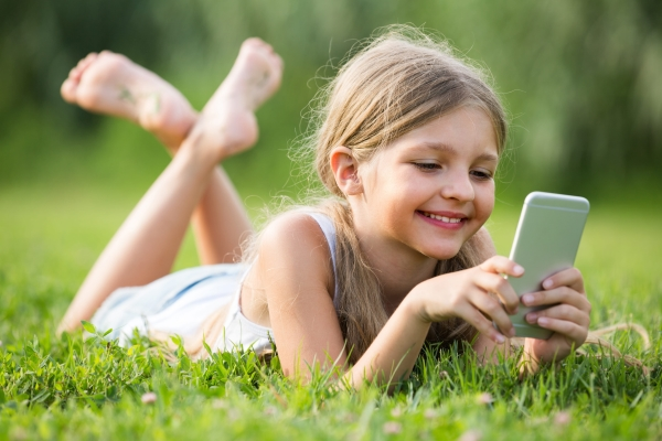 Towards Green Mobile Networks