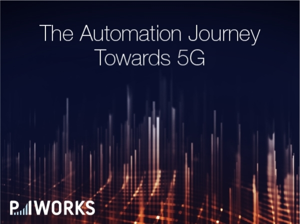 Disruptive AI in 5G Network Management: From Hype to Reality
