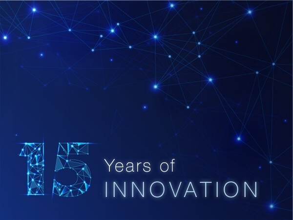 P.I. Works Celebrates 15 Years of Revolutionizing the Global Telecoms Industry