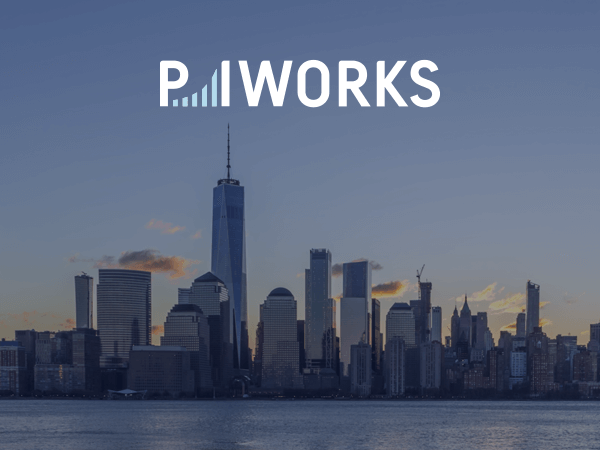 P.I. Works Expands Presence in the North America and Latin America