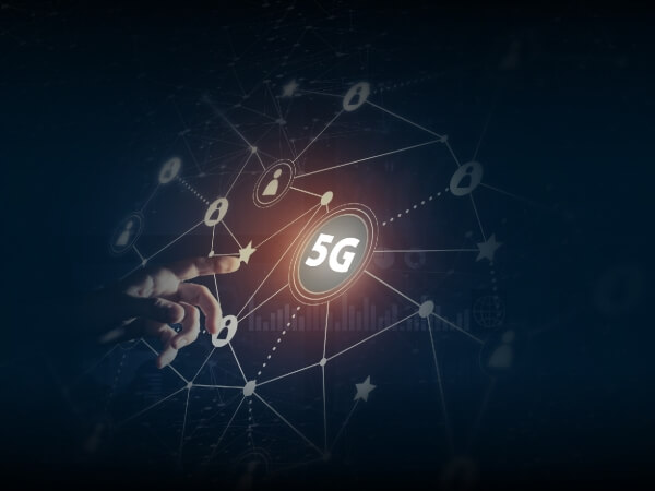 P.I. Works joins LeadersIn 5G Executive Summit at 5G North America Event