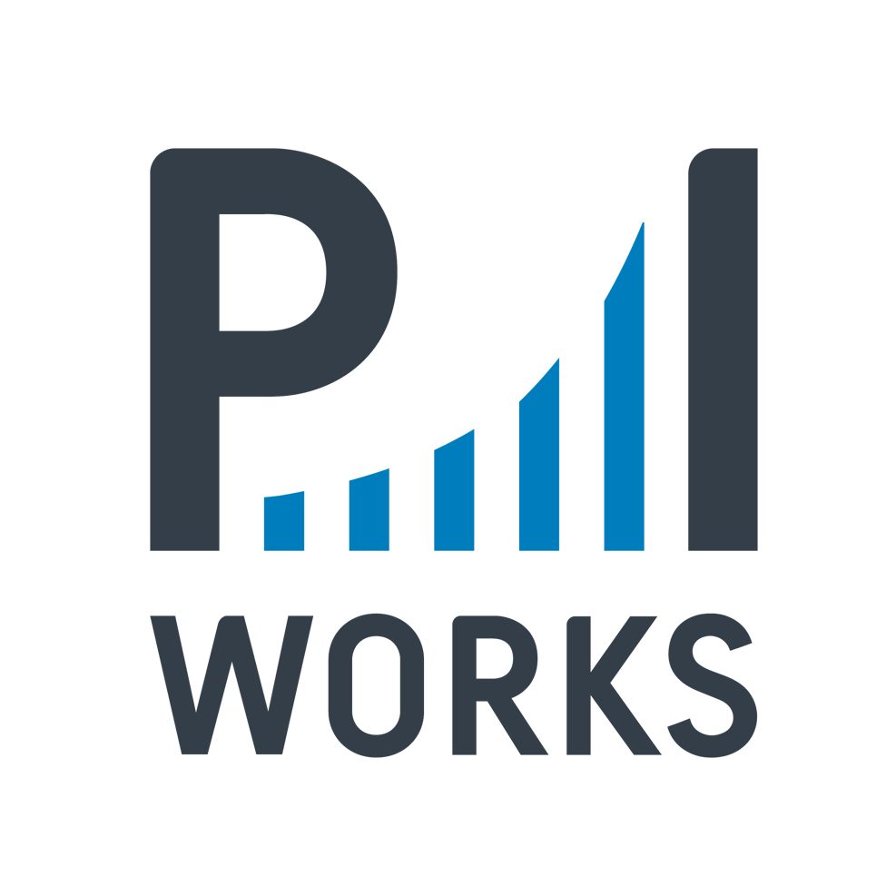P I  Works - Products
